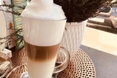 Kafejnica-Lasite-foto-10