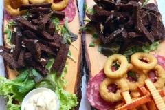 Kulinarija-kafejnica-Lasite-7
