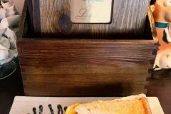 Kafejnica-Lasite-foto-7